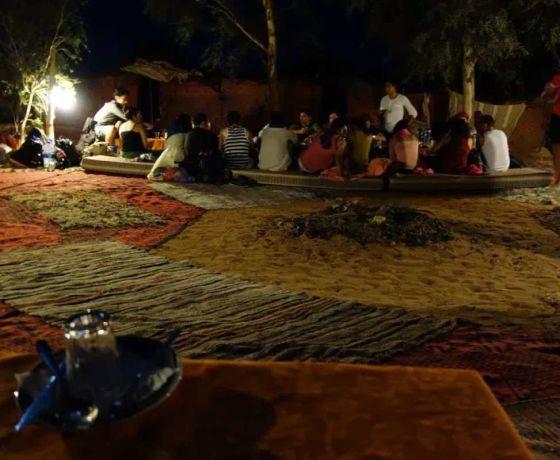 Marrakech desert tour  7 days: Image 11