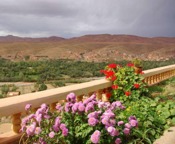 Marrakech desert tour  7 days: Image 8