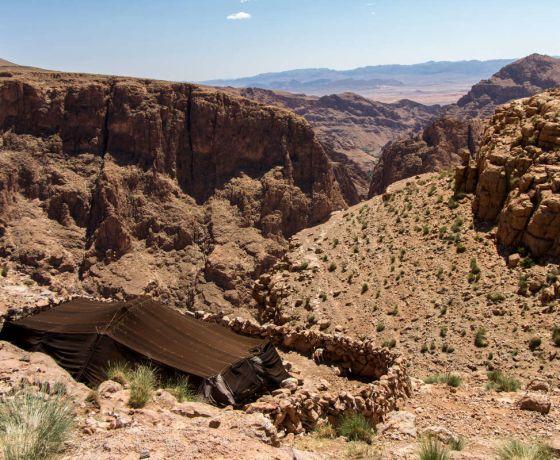 Marrakech desert tour  7 days: Image 2