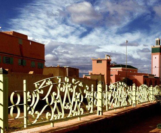 Marrakech desert tour 7 days from fes: Image 13