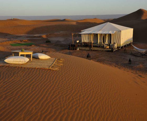 Marrakech desert tour 7 days from fes: Image 6