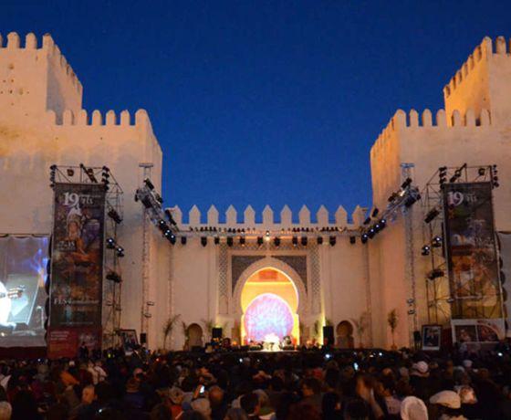 Marrakech desert tour 9 days from Casablanca: Image 17