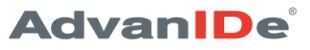 AdvanIDe Europe GmbH - Automotive