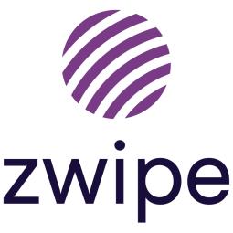 Zwipe AS - Financial