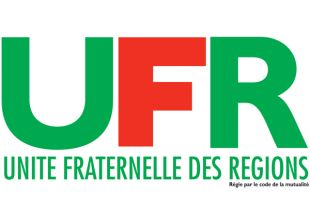 Mutuelle UFR - BANKS & INSURANCE