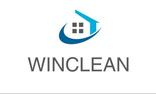 WINCLEAN - DEMONSTRATORS