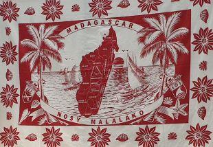 Le SOLEIL de MADAGASCAR - BEAUTE & BIEN-ÊTRE