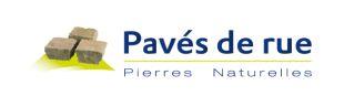 PAVES DE RUE - JARDIN, MOBILIER DE PLEIN AIR & VERANDA