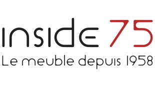 INSIDE75 - FURNISHING - DECORATION