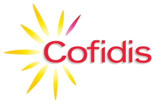 Cofidis - BANKS & INSURANCE