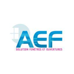 AEF FENÊTRES - GAMES, TOYS & DIGITAL ENTERTAINMENT