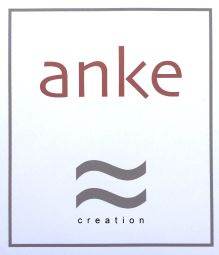 anke-creation - ARTS & CRAFTS
