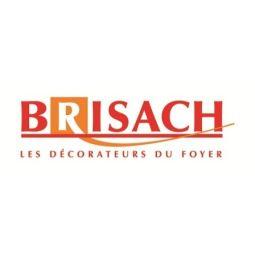 BRISACH - CHEMINÉE - POÊLE