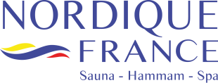 NORDIQUE FRANCE - TYLÖ - PISCINE - SPA
