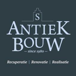 ANTIEKBOUW - CONSTRUCTION - RENOVATION - MATERIALS - DIY TOOLS