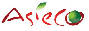 Asieco-Ginseng - BEAUTY & WELLBEING