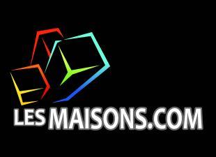 Les Maisons.com - CONSTRUCTION - RÉNOVATION - MATERIAUX - OUTILS DE BRICOLAGE