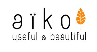 AIKO - FASHION & ACCESSORIES