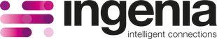 Ingenia Ltd - Others