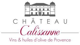 CHATEAU CALISSANNE - Condiments  (Vinaigre, moutarde...)