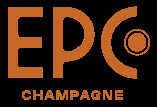 Champagne EPC - Wine