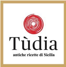 Tùdia  Antiche Ricette di Sicilia - Condiments  (Vinaigre, moutarde...)
