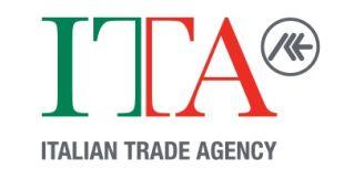 ICE - Italian Trade Agency - Organisme de promotion, presse