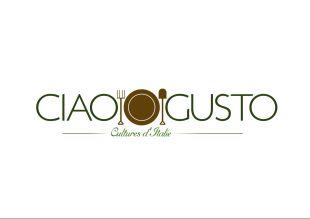 CIAO GUSTO - Produits d'Epicerie
