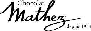 CHOCOLAT MATHEZ - Chocolat