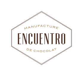 Chocolat Encuentro - Chocolate