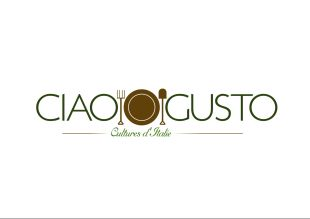 CIAO GUSTO - Biscuits
