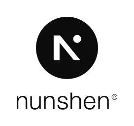 nunshen - Tea, coffee, herbal tea...