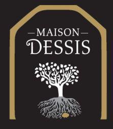 MAISON DESSIS - Condiments (Vinegar, mustard....)