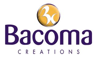 BACOMA CREATIONS SA - Gifts and decorative objects