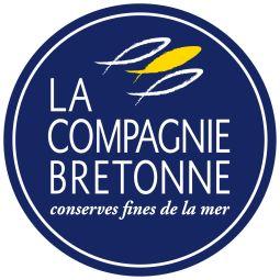 LA COMPAGNIE BRETONNE - Poissons, mollusques et crustacés