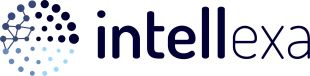 Intellexa - Information technology
