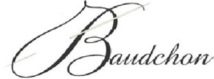 BAUDCHON - Personal protective equipment