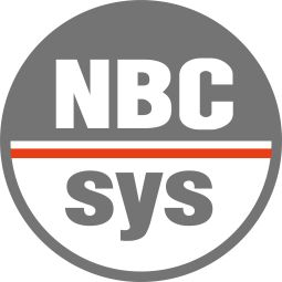 NBC SYS - Gas masks and breathing apparatus