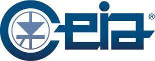 CEIA - Access control and physical security
