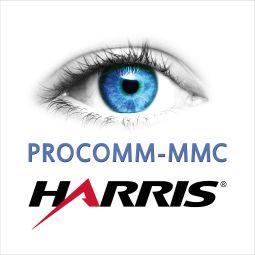 PROCOMM-MMC - Transmitters - receivers