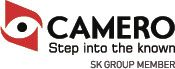 Camero-Tech - Access control and physical security