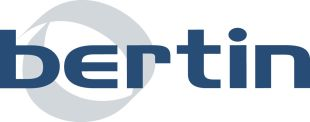 BERTIN TECHNOLOGIES - Access control and physical security