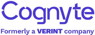 Cognyte, Formerly a Verint company - Interception and jamming