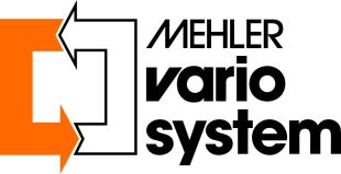 Mehler Vario System GmbH - Personal protective equipment