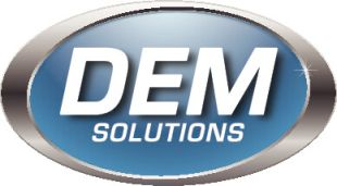 DEM Solutions - Transmitters - receivers