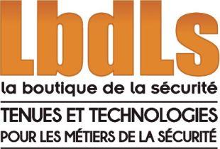 LA BOUTIQUE DE LA SECURITE - LBDLS - Transmitters - receivers