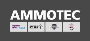 RUAG Ammotec AG - Optics - Optronics