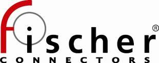 FISCHER CONNECTORS - Connectors