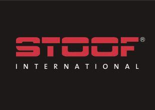 STOOF International GmbH - Heavy vehicles