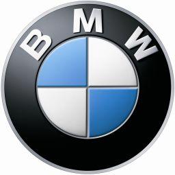 BMW Motorrad - Motorbikes - quad bikes